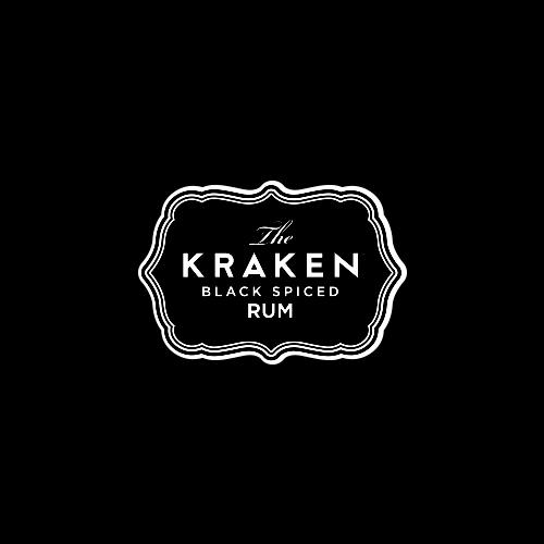 500px-Kraken