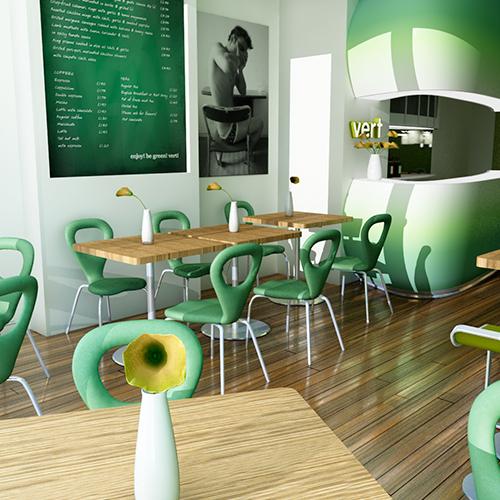 500px-Restaurant