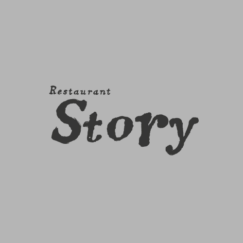 500px-Story-1