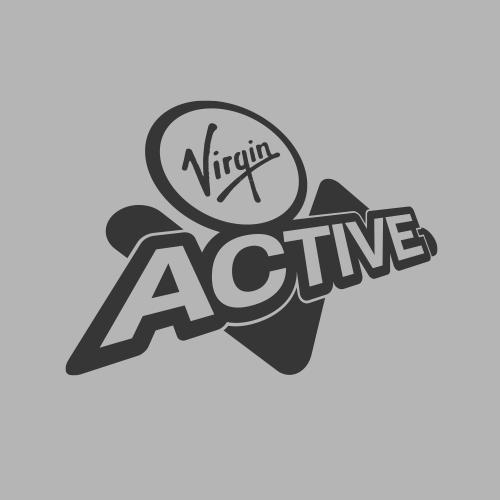 500px-Virgin