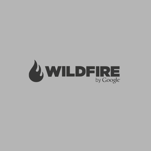 500px-Wildfire